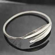 Bracelet Karuni