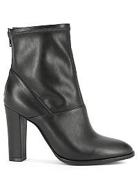 boots neuchatel